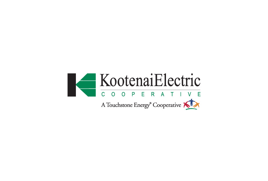 Kootenai_Electric