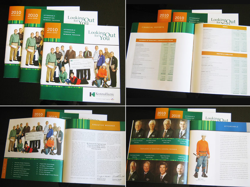 Kootenai_Electric_2010_annual_report_design_tran_creative_graphic_design