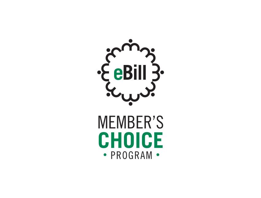 Kootenai_Electric_members_choice_program_logos_tran_creative_graphic_design