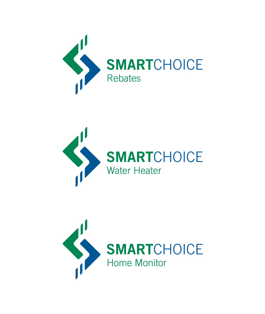 Kootenai_Electric_smart_choice_logos_tran_creative_graphic_design