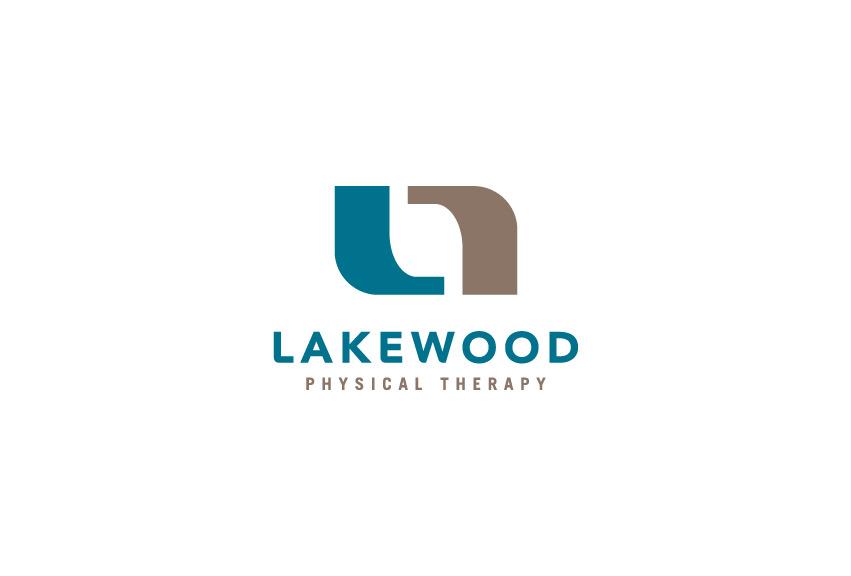 Lakewood_PT_logo_design_tran_creative