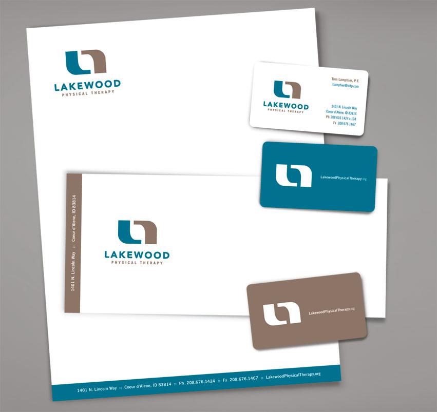 Lakewood_PT_stationery_design_tran_creative