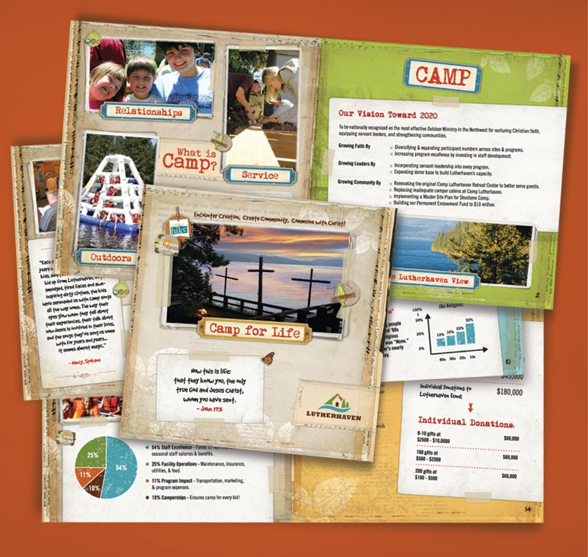 Lutherhaven_camp_for_life_brochure_tran_creative