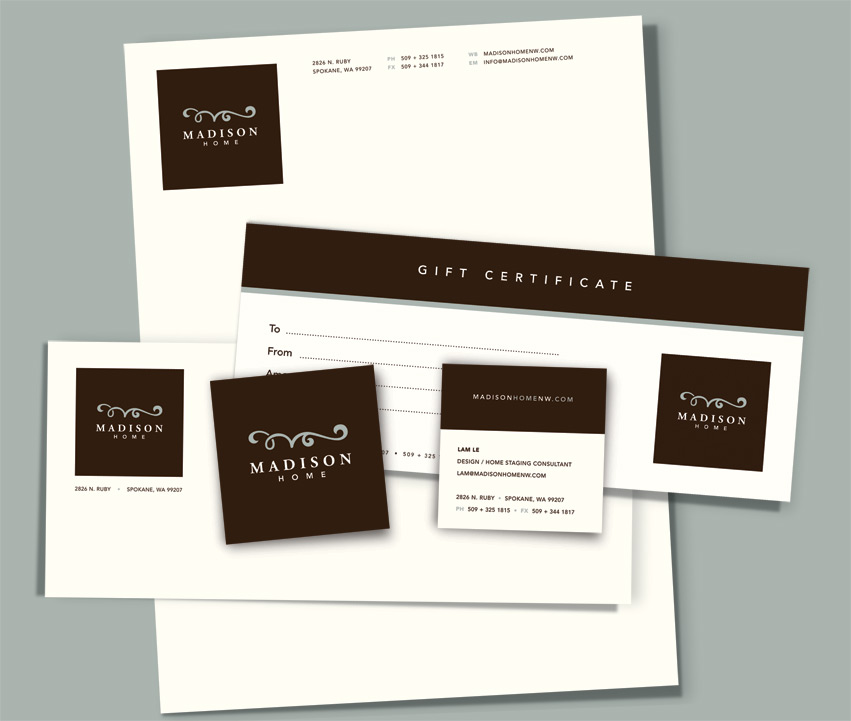 Madison_Home_stationery_design_tran_creative