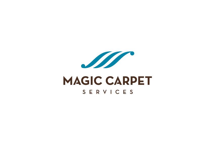 Magic_Carpet_Services_logo_design_tran_creative