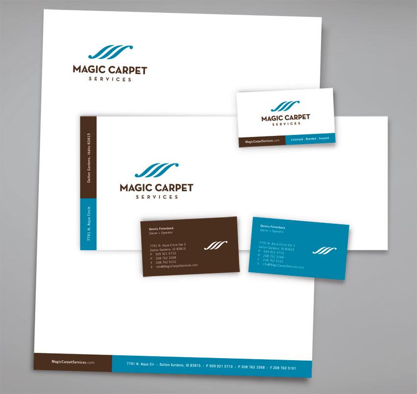 Magic_Carpet_Services_stationery_design_tran_creative