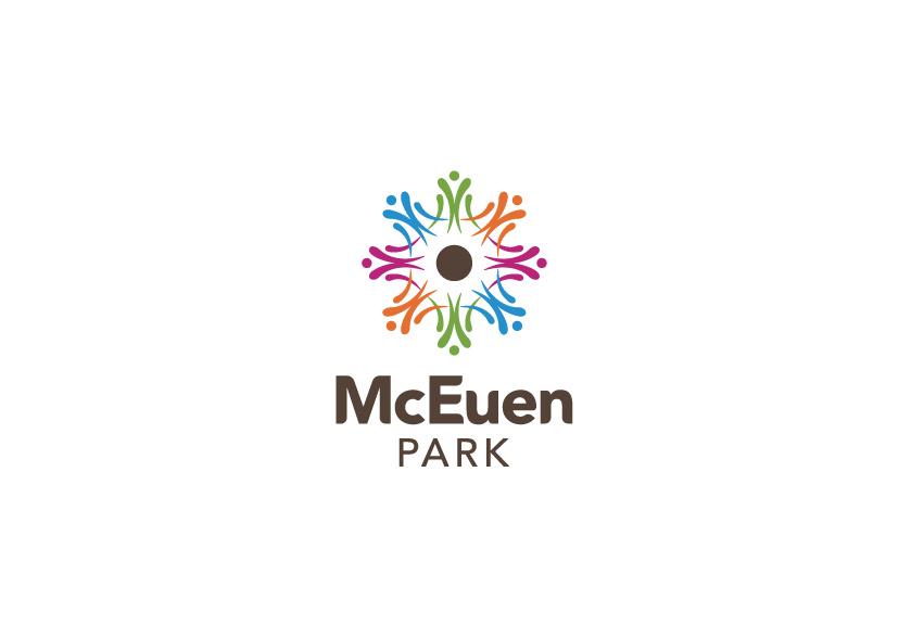 McEuen_Park