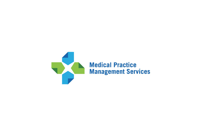 Medical_Practice_Management_Services_logo_design_tran_creative