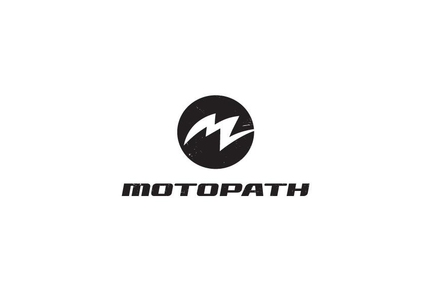 Motopath_logo_design_tran_creative