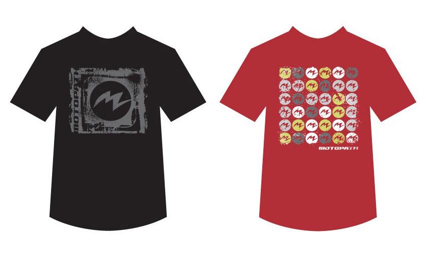 Motopath_tshirt_design_tran_creative