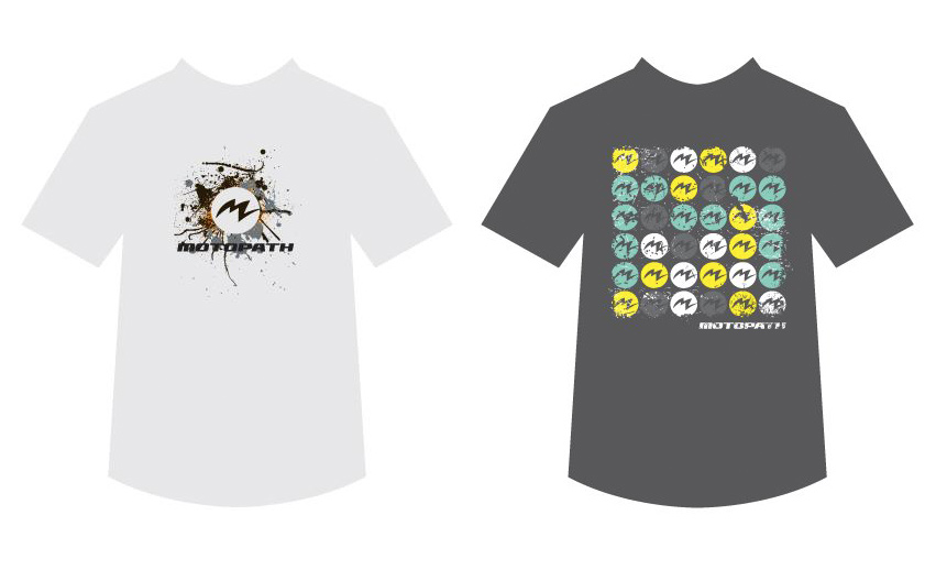 Motopath_tshirt_graphic_design_tran_creative