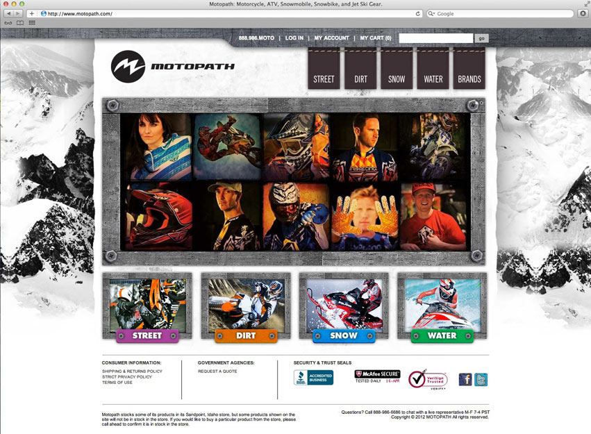 Motopath_website_design_tran_creative