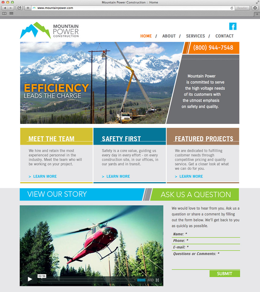 Mountain_Power_Cconstruction_website_design_tran_creative