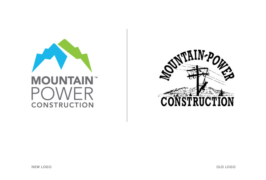 Mountain_Power_Construction_logo_design_old_new_tran_creative_graphic_design