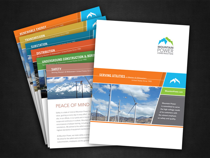 Mountain_Power_Construction_packet_graphic_design_brochure_tran_creative