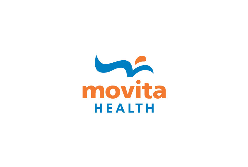 Movita_Health_logo_design_tran_creative