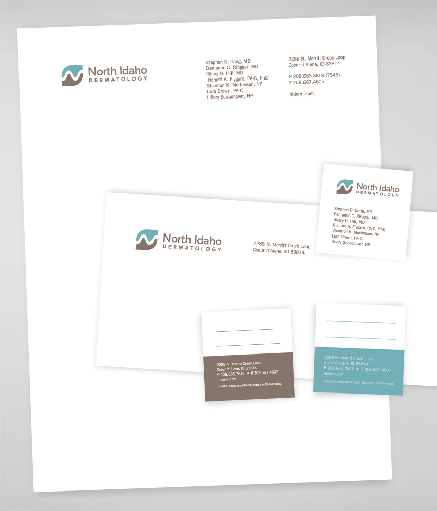 NID_Stationery_tran_creative