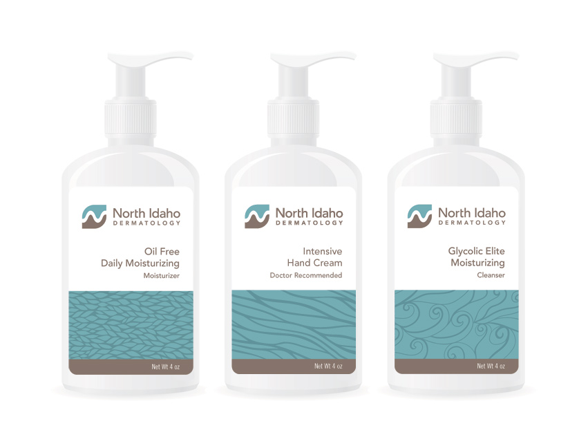 NID_bottle_mockup_tran_creative