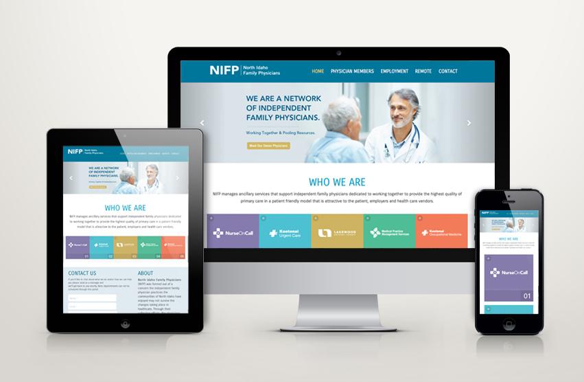 NIFP_Responsive-showcase-presentation_tran_creative_web_design