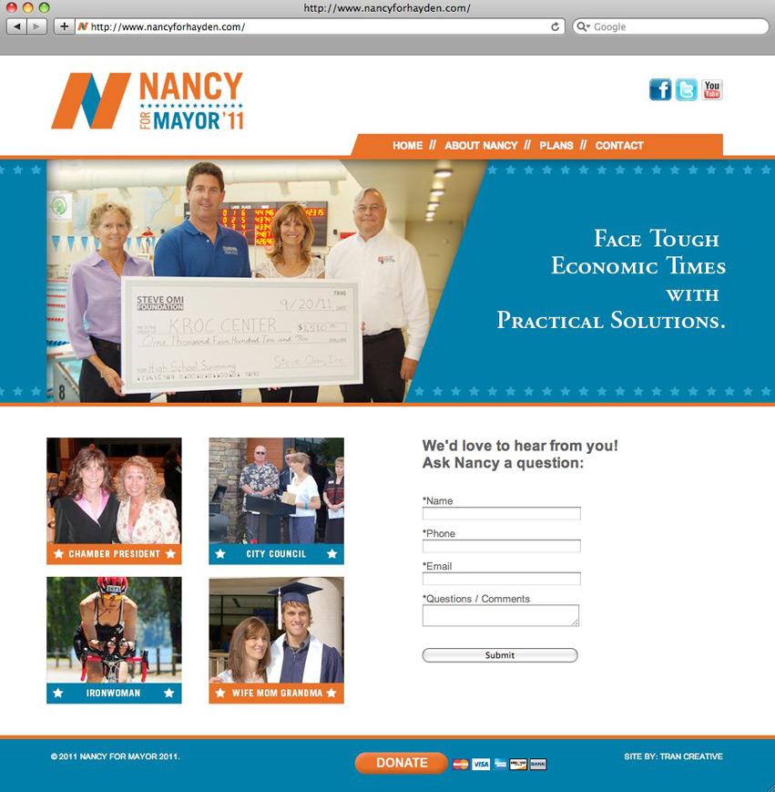 Nancy_for_mayor_2011_website_design_tran_creative