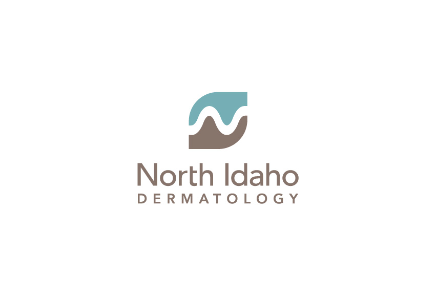 North_Idaho_Dermatology