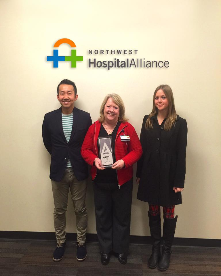 Northwest_hospital_alliance_logo_design_spokane_addy_awards_tran_creative