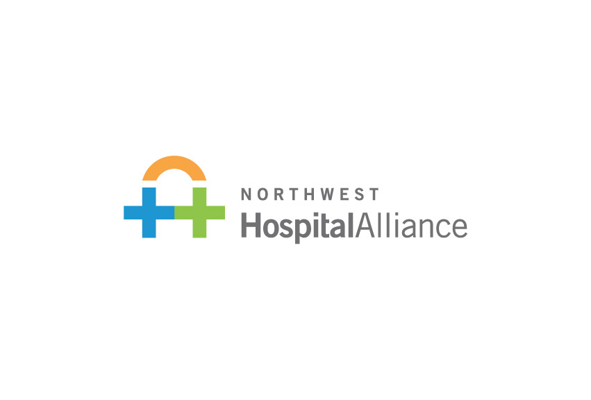 Northwest_hospital_alliance_logo_design_tran_creative
