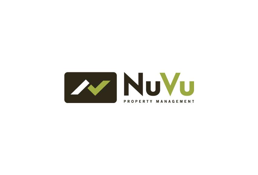 NuVu_Property_Management_logo_design_tran_creative