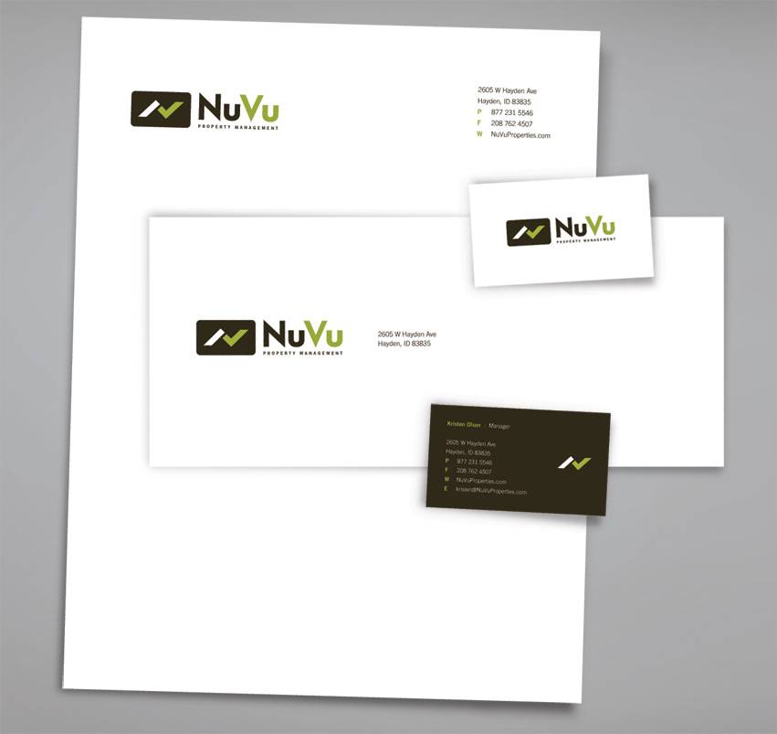 NuVu_stationery_design_tran_creative