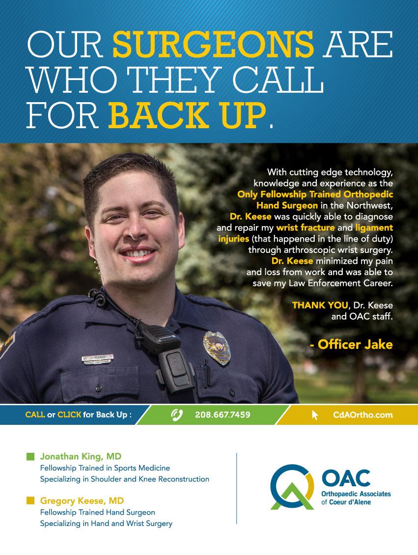 OAC_Ad_graphic_design_marketing_tran_creative
