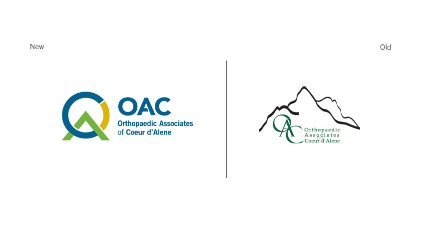 OAC_old_new_logo_tran_creative