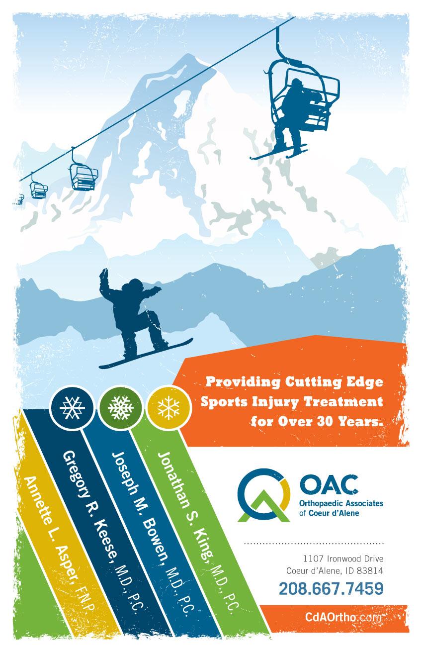 OAC_poster_design_ski_tran_creative