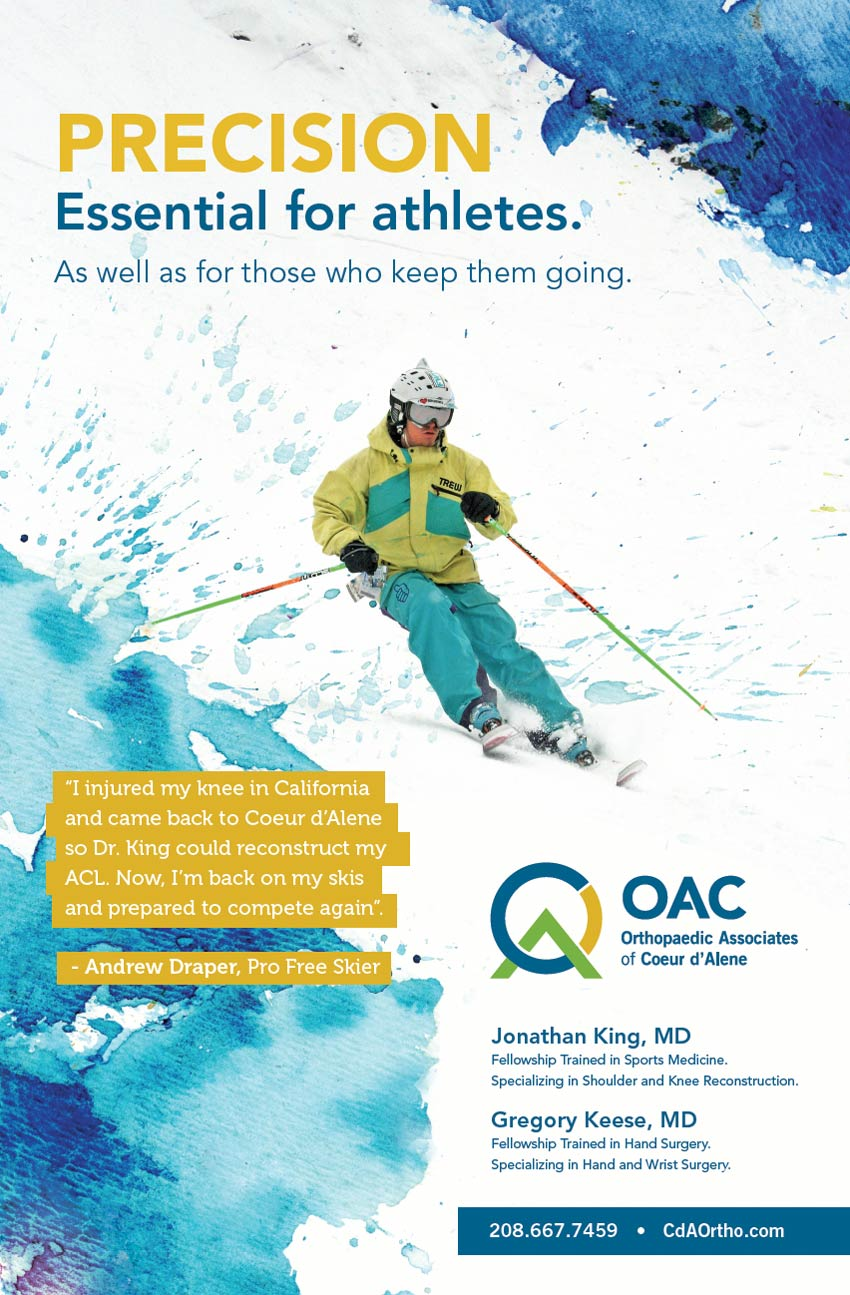 OAC_poster_design_tran_creative