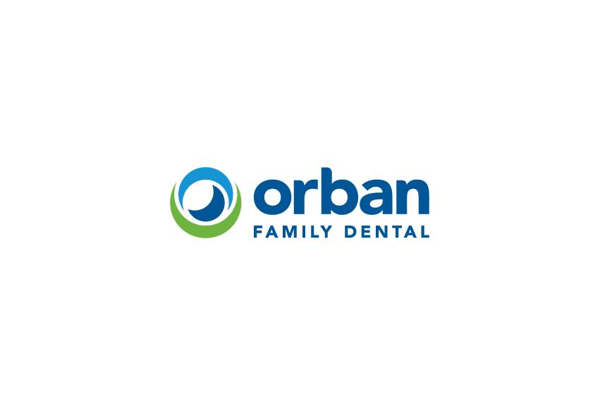 Orban_logo