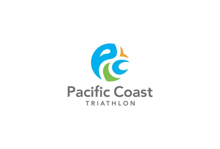 Pacific_Coast_Triathlon_Logo_Design_Tran_Creative