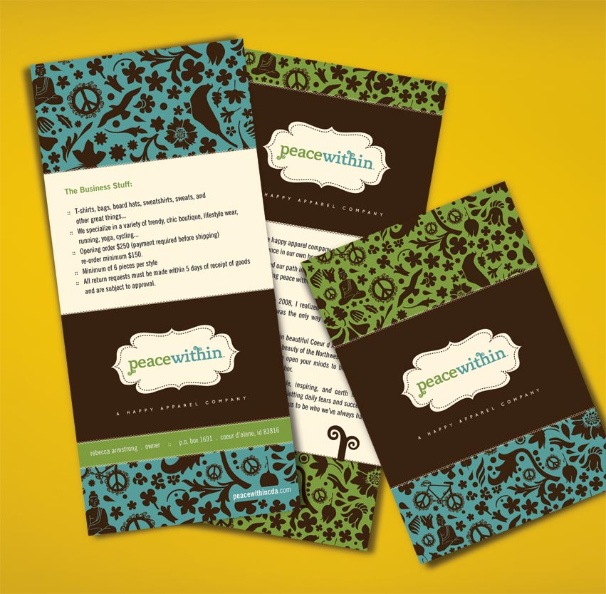 Peace_Within_cards_graphic_design_tran_creative