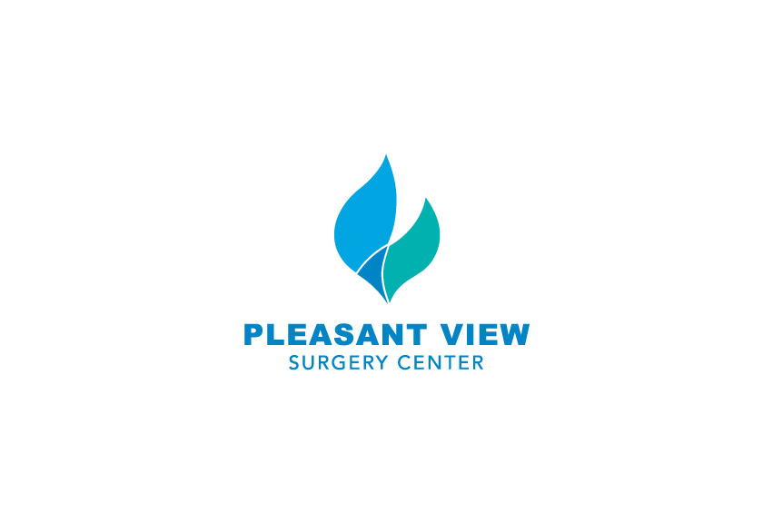 Pleasant_View_Surgury_Center_logo_design_tran_creative