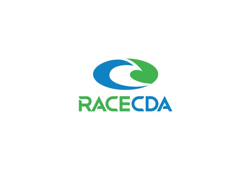 Race_CDA_logo_design_tran_creative_coeur_d_alene_idaho