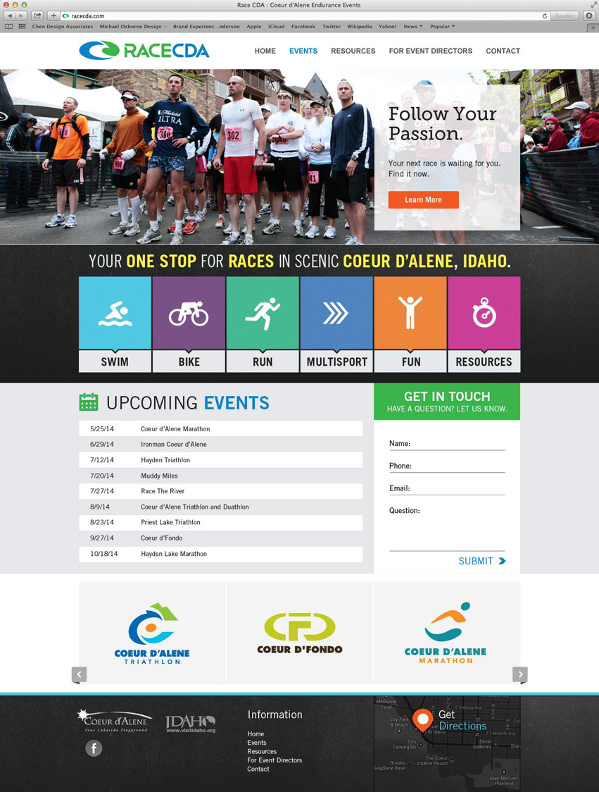 Race_CDA_website_design_tran_creative