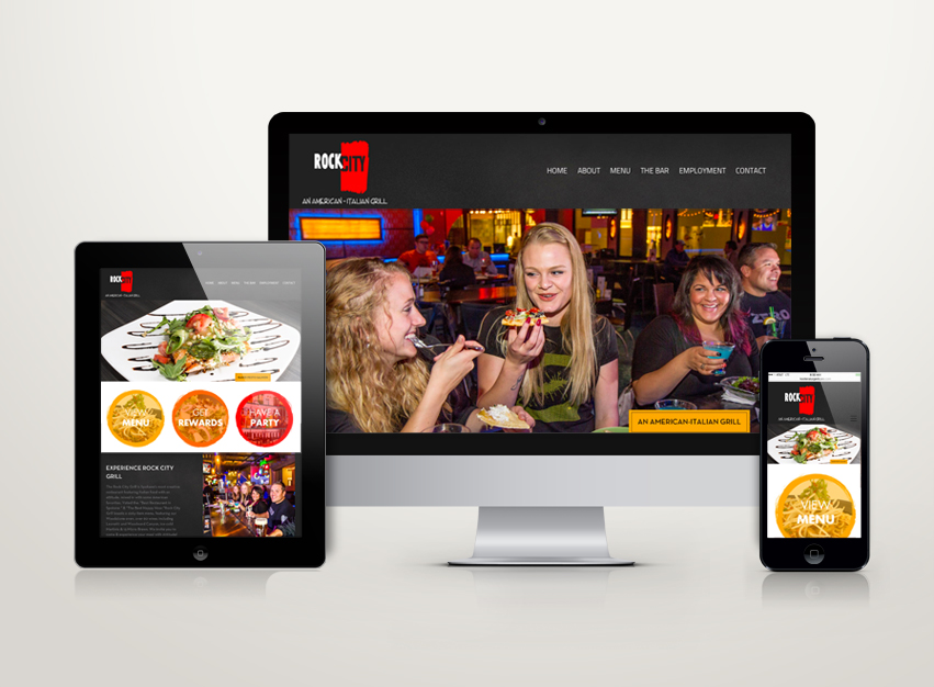 Rock_City_Grill_Website_Design_Tran_Creative