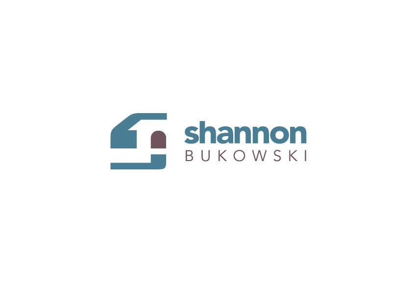 Shannon_Bukowski_Logo_design_tran_creative