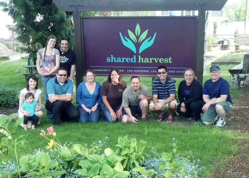 Shared_Harvest_communtiy_garden_logo_design_tran_creative