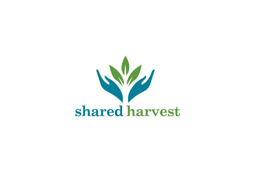 Shared_Harvest_logo_design_tran_creative