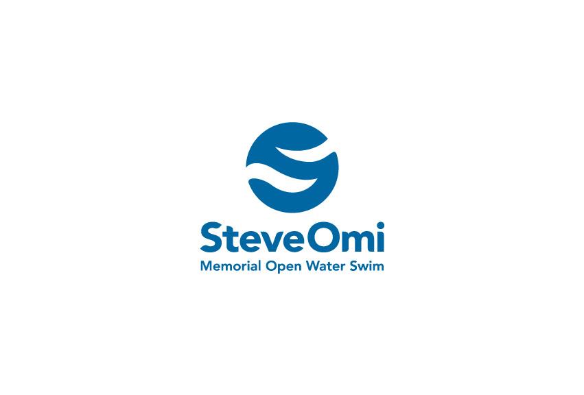 Steve_Omi_Memorial_open_water_swim_logo_design_tran_creative