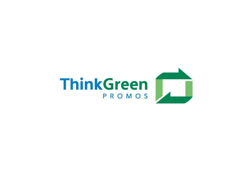 ThinkGreenPromos_logo_design_tran_creative
