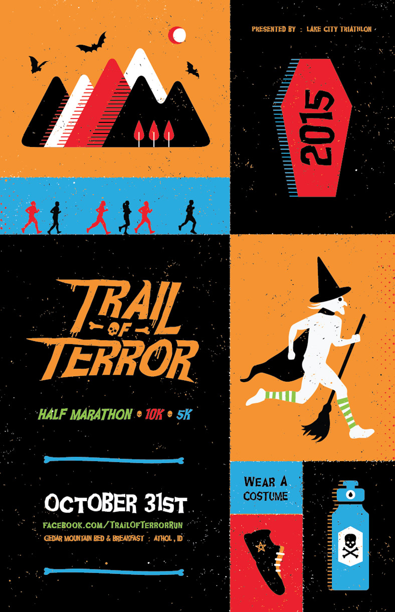 Trail_of_Terror_2015_Poster