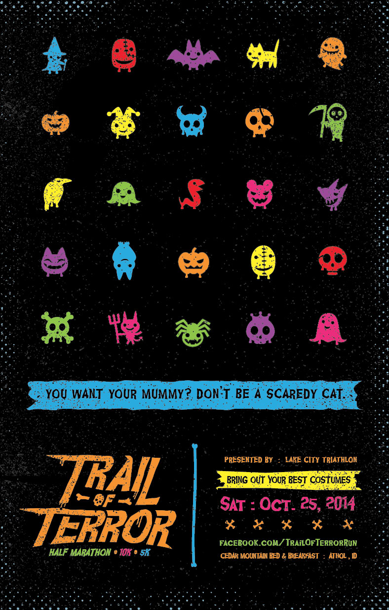 Trail_of_Terror_poster_design_tran_creative