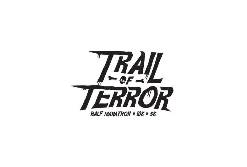Trail_of_terror_logo_design_tran_creative