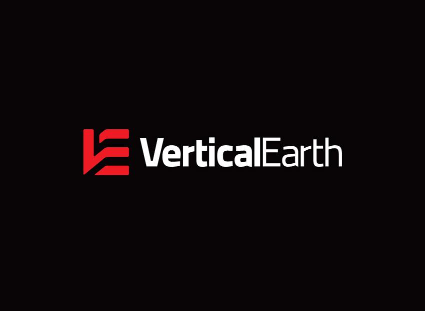 Tran_Creative_Graphic_Design_Identity_Vertical_Earth_Logo