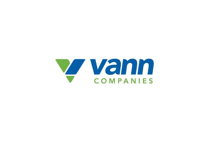 Vann_Companies_logo_design_tran_creative